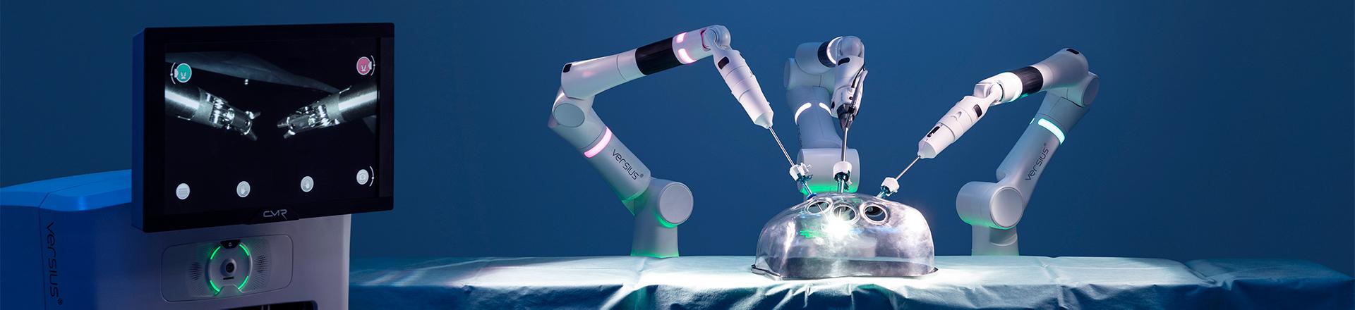 wp-band-image-robotic-surgery-1920×440-2019-03-19