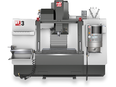 cnc machine tool vertical machining center