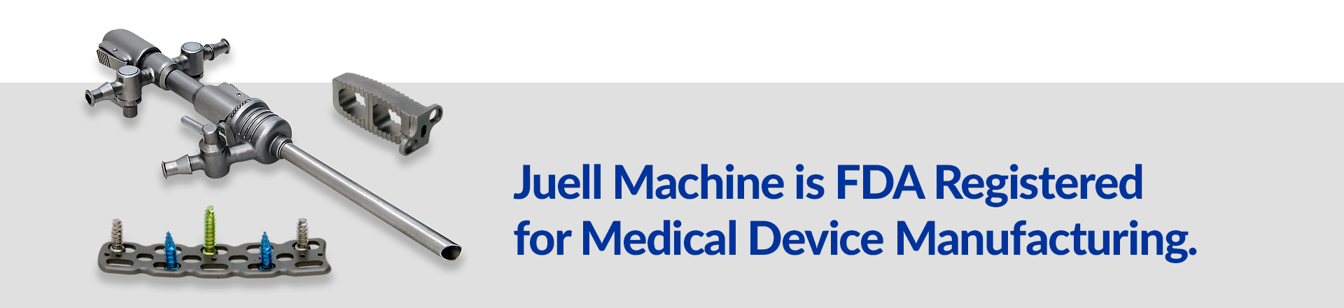juell-image-band-SLIDER-medical-1920×440-2019-04-09