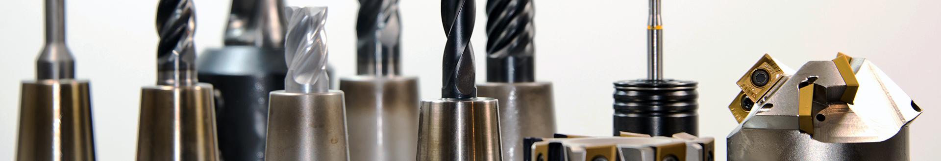 precision machine tool holders